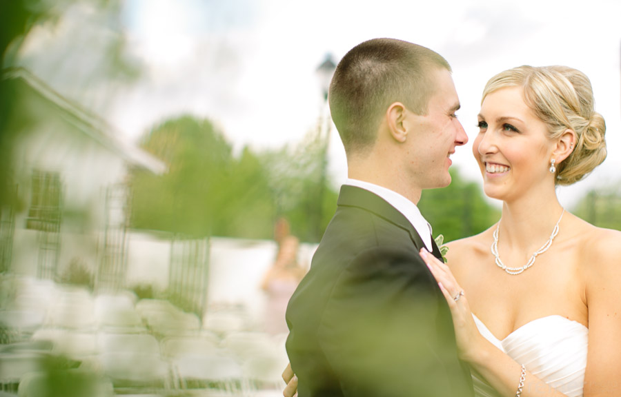 23 Normandy Farms Wedding Photography - Blue Bell, PA - Reiner Photography