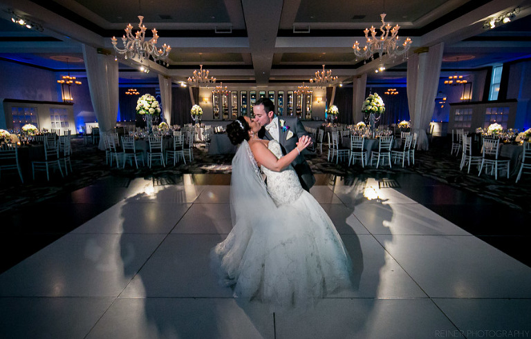 45 Wedding At Vie In Philadelphia Pa Nicole And Mike Photo By Reiner Photography