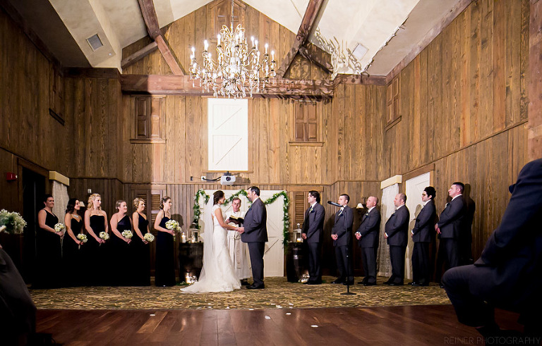 36 Normandy Farms Wedding Blue Bell Pa Lauren Chris By Reiner Photography