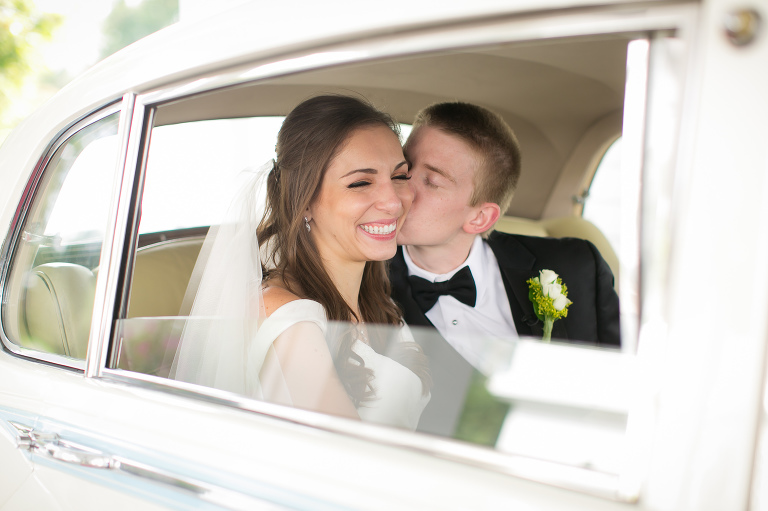 After the first look – by REINER PHOTOGRAPHY