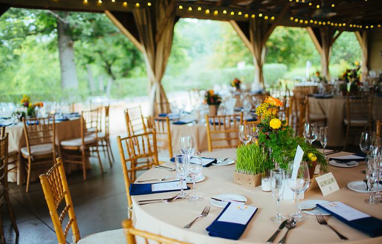 29 Wedding At John James Audubon Center Mill Grove In Pa Kelly