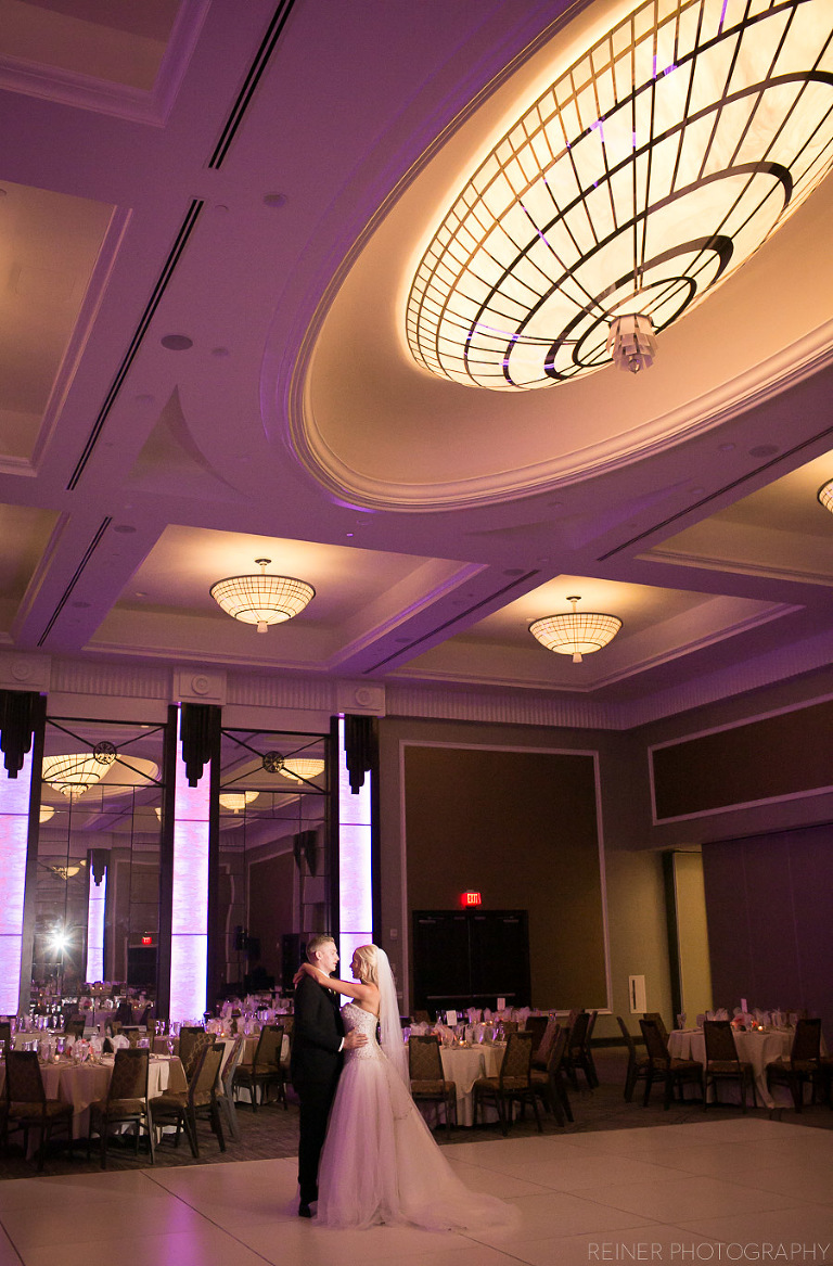 51 Wedding At Sheraton Valley Forge Hotel In King Of Prussia Pa Joanna Jordan