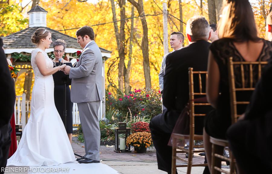 Rachel Amp Philip S Wedding Anthony S At Paxon Hollow